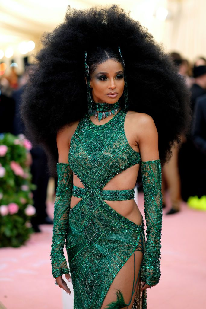 ciara-attends-the-2019-met-gala-celebrating-camp-notes-on-news-photo-1147437963-1557193797.jpg