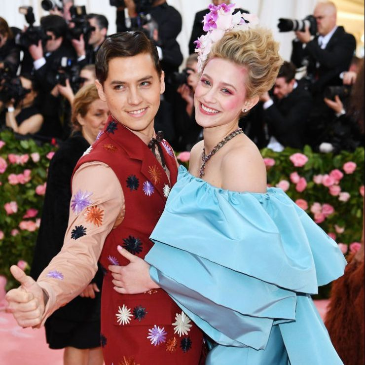 cole-sprouse-and-lili-reinhart-attend-the-2019-met-gala-news-photo-1147423881-1557185533