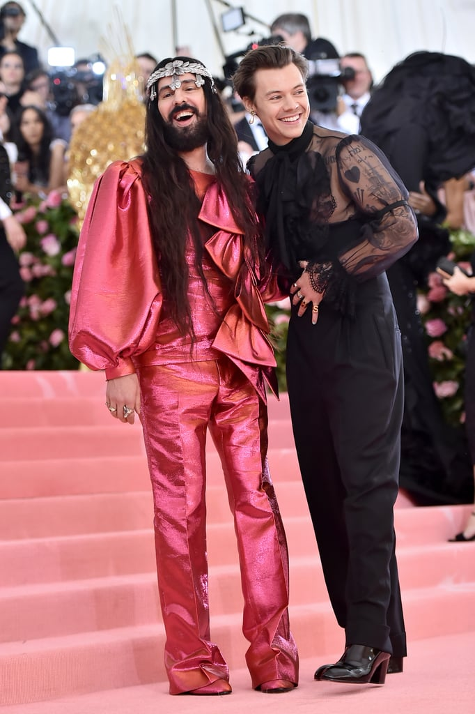 Harry-Styles-2019-Met-Gala.jpg